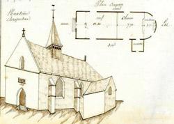 eglise_1854