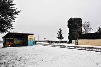 2013_01_19-neige_10