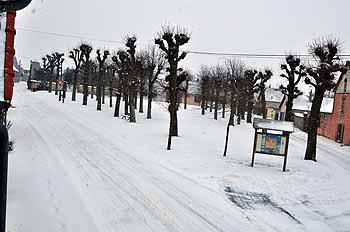 2013_01_20-neige_01a