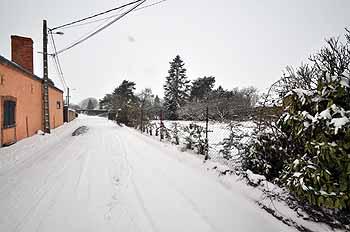 2013_01_20-neige_05