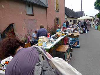 2015_06_14-foire-a-tout_b