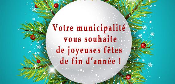 banniere-joyeuses-fetes-1