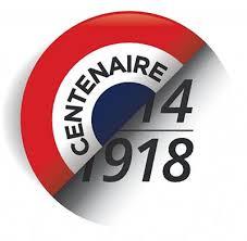 logo-centenaire