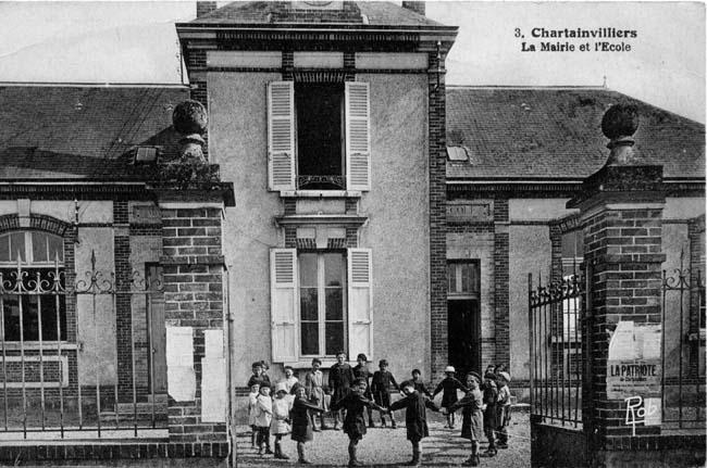 mairie_la-patriote