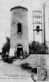 tour_mairie-1925