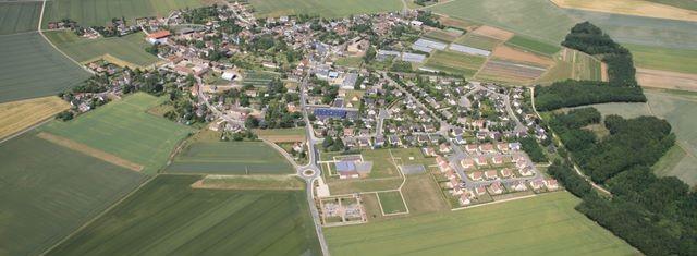 vue-aerienne-juin-2006-11