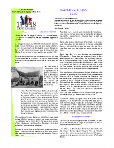 chartain-14-18-1915-special-centenaire