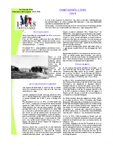 chartainvilliers-14-18-1914-special-centenaire