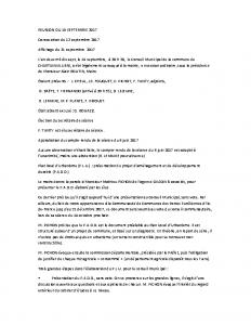 conseil-19092017