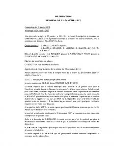 conseil-23012017