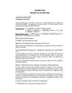 conseil-30032017