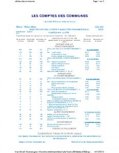 2011_budget_minefi_chartainvilliers1723