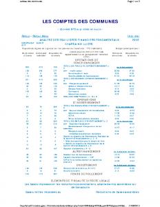 2012_budget_minefi_chartainvilliers3831