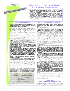 2019_07 VdF_330_Supplément_1800_1900 Chartain et la Beauce s'enflamment (1)