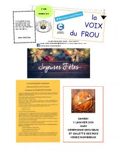 2019_12 VdF_334