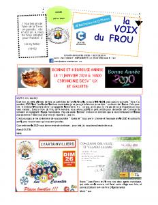 2020_01 VdF_335