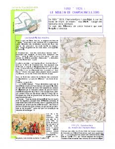 2020_04 VdF_338_supp Histoire 02_2020_Moulin Chartain