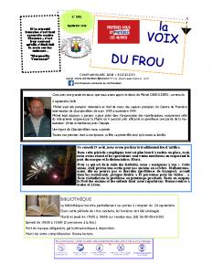 2020_09 VdF_342