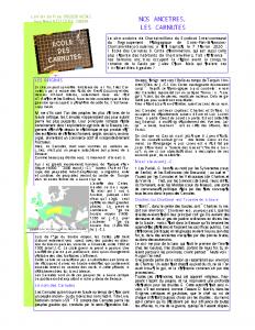 2020_09 VdF_n342 Carnutes VdF Histoire 2020-04 _6p_internet