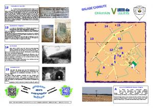 2021_07 BALADE CARNUTE_supp-VdF n352